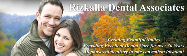 Rizkalla Dental reviews | 24 North St - Plymouth MA